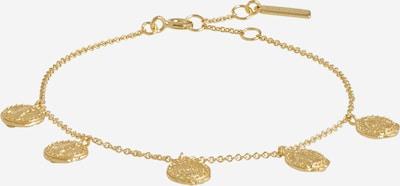ANIA HAIE Armband in de kleur Goud, Productweergave