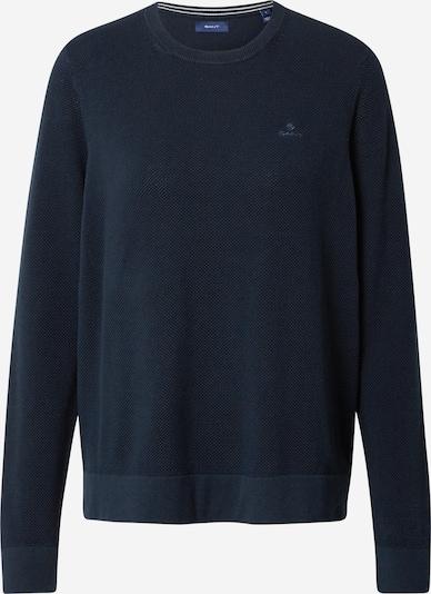 GANT Pullover in navy, Produktansicht