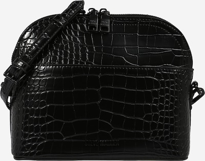 STEVE MADDEN Tasche 'BCHER-BC' in schwarz, Produktansicht