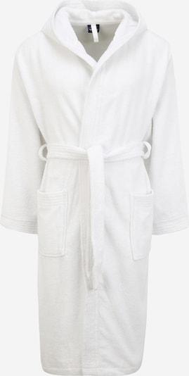 CECEBA Bademantel in weiß, Produktansicht