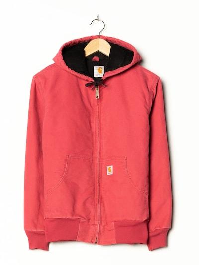 Carhartt WIP Jacket & Coat in S-M in Pink, Item view