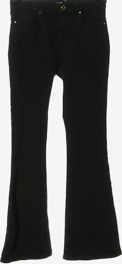 Calliope Jeans in 29 in Black, Item view