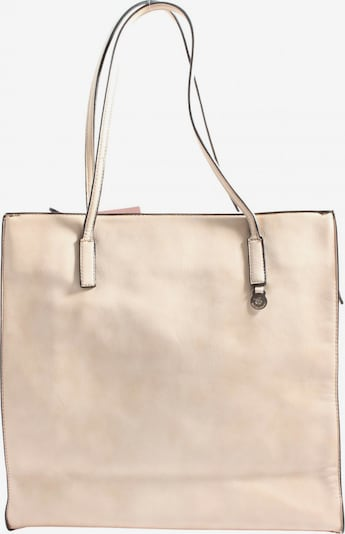 DAVID JONES Handtasche in One Size in wollweiß, Produktansicht