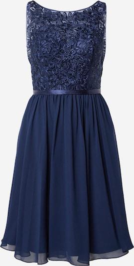 MAGIC NIGHTS Koktel haljina u mornarsko plava, Pregled proizvoda