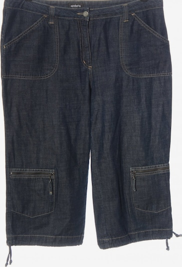 AMBRIA Jeans in 35-36 in Blue, Item view