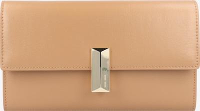 BOSS Casual Clutch 'Nathalie' in pastellorange, Produktansicht