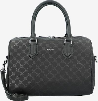 JOOP! Handtasche 'Aurora' in dunkelgrau / schwarz, Produktansicht