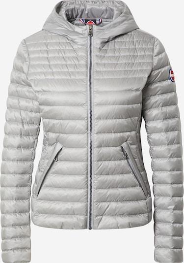Colmar Between-season jacket in grey, Item view