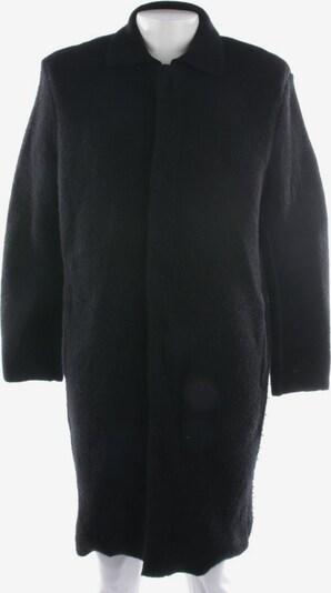 FALKE Wintermantel in S in schwarz, Produktansicht