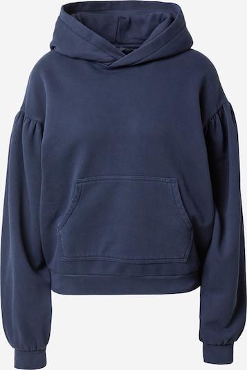 Levi's Made & Crafted Sweatshirt in navy, Produktansicht