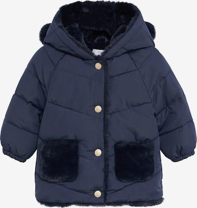 MANGO KIDS Płaszcz 'Martine' w kolorze granatowym, Podgląd produktu
