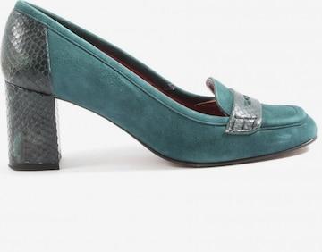 PACO GIL High Heels & Pumps in 39 in Grey