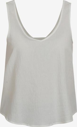 Usha Top in weiß, Produktansicht