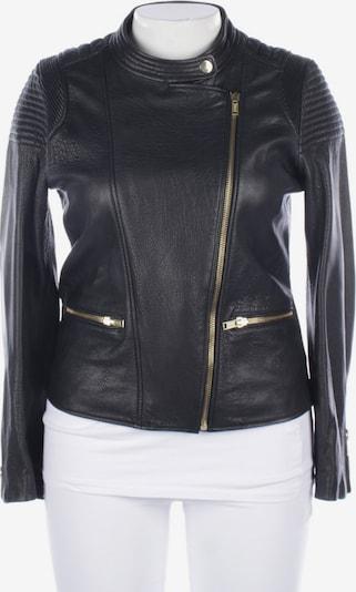Liebeskind Berlin Jacket & Coat in XL in Black, Item view