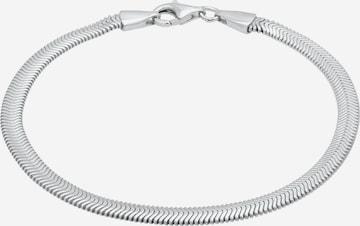 Bracelet KUZZOI en argent