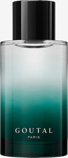 Goutal Raumduft 'Foret D'Or Home Scent' in grün, Produktansicht