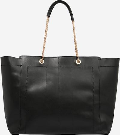 MANGO Tasche 'Pura' in schwarz, Produktansicht