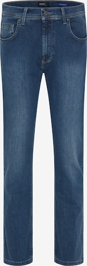 Pioneer Authentic Jeans Jeans 'Rando' in blue denim, Produktansicht