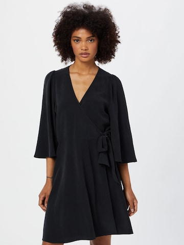 mbym Dress 'Melika' in Black