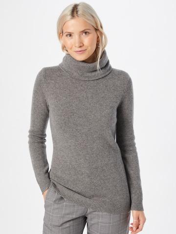 Polo Ralph Lauren Sweater in Grey