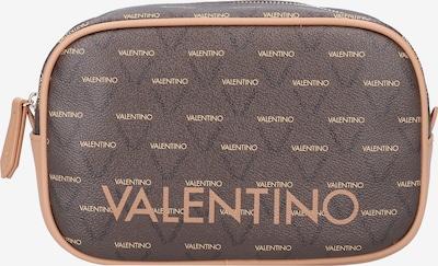 Valentino Bags Toilettas in de kleur Bruin, Productweergave