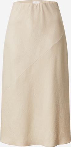 Riani Skirt in Beige