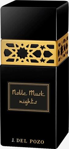 Jesus del Pozo Düfte 'Noble Musk Nights Eau de Parfum' in