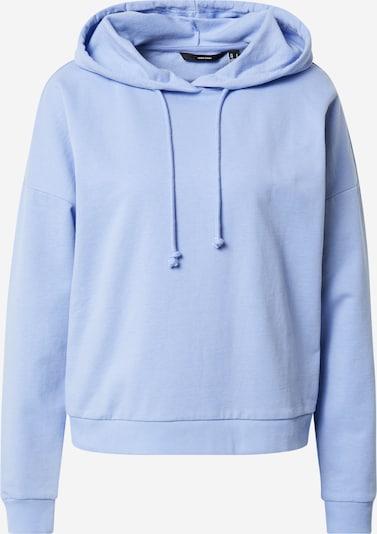 VERO MODA Sweatshirt 'OCTAVIA' in Lilac, Item view