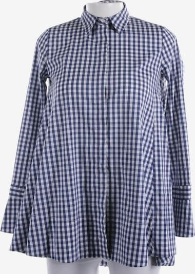 SEM PER LEI. Blouse & Tunic in XS in Blue, Item view