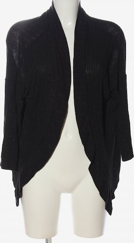 BDG Urban Outfitters Sweater & Cardigan in S in Black