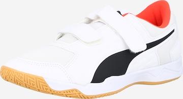 PUMA Sports shoe 'Auriz' in White