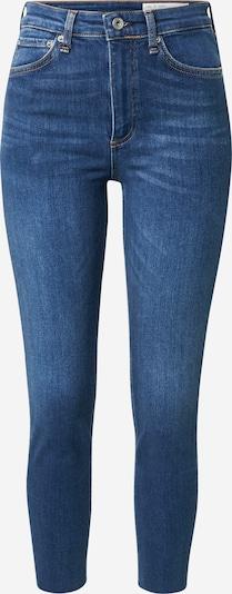 rag & bone Jeans 'Nina' in blue denim, Produktansicht