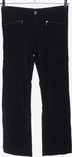 ElleNor Stoffhose in L in schwarz, Produktansicht
