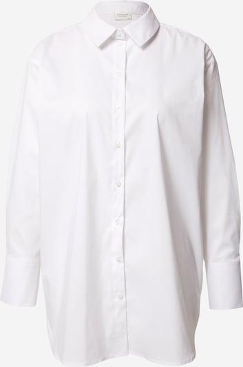 JACQUELINE de YONG Blúzka 'Mio' - biela, Produkt