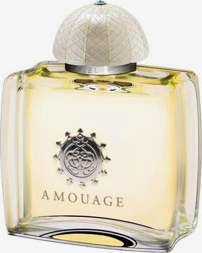 Amouage Parfüm 'Ciel Woman' in transparent, Produktansicht
