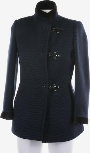 Fay Jacket & Coat in M in Dark blue, Item view