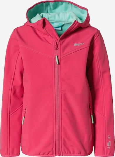 BEjO Between-Season Jacket in Pink, Item view