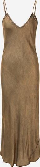 Mes Demoiselles Vestido 'Lula' en marrón / gris, Vista del producto
