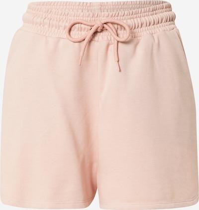LTB Shorts 'JIWOBI' in rosa, Produktansicht