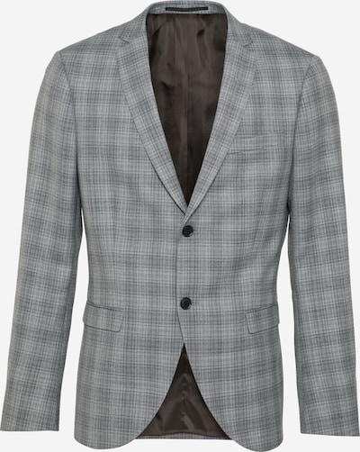 Tiger of Sweden Veste de costume 'JULES' en gris / gris clair, Vue avec produit