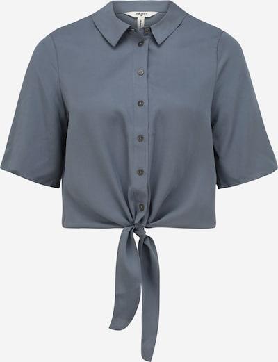 OBJECT Petite Bluse 'TILDA KARLA' in opal, Produktansicht