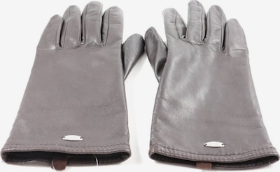ESPRIT Gloves in XS-XL in Brown, Item view