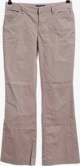 RALPH LAUREN Boot Cut Jeans in 29 in nude, Produktansicht