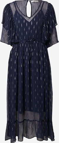 Guido Maria Kretschmer Collection Dress 'Charis' in Blue