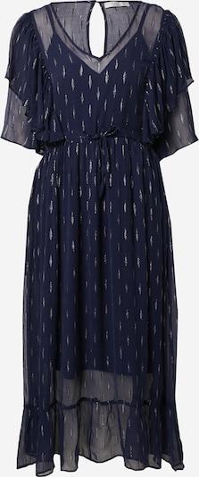 Guido Maria Kretschmer Collection Kleid 'Charis' in blau, Produktansicht