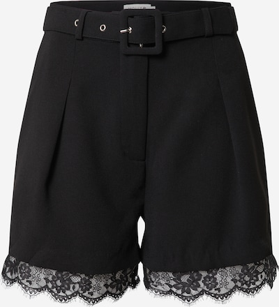 Molly BRACKEN Hose in schwarz, Produktansicht