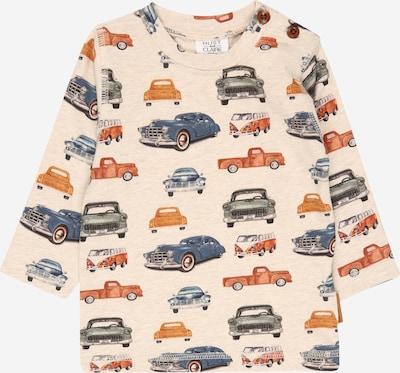 Hust & Claire Camiseta 'Anton' en capuchino / mezcla de colores, Vista del producto