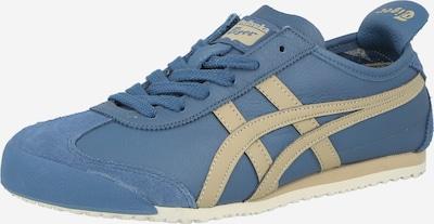 Sneaker low 'MEXICO 66' Onitsuka Tiger pe albastru deschis, Vizualizare produs