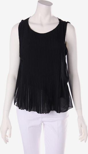 Manila Grace Blouse & Tunic in L in Black, Item view