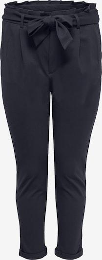 ONLY Carmakoma Spodnie w kolorze niebieska nocm, Podgląd produktu